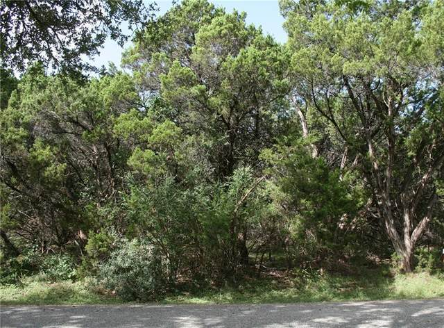 TBD Blanco Dr, Wimberley, TX 78676 (#7549871) :: Resident Realty