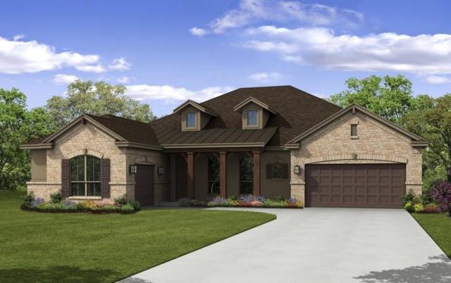 18112 Heard Loop, Austin, TX 78738 (#7555751) :: Ana Luxury Homes