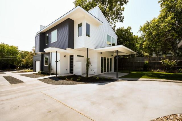 2112 Thornton Rd B, Austin, TX 78704 (#7560667) :: Ana Luxury Homes