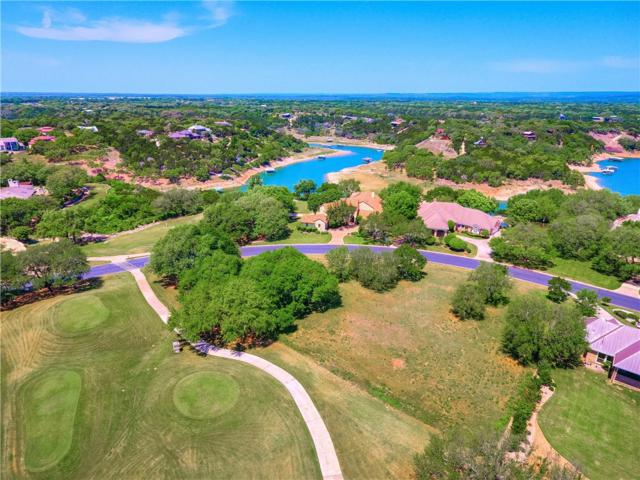 0000 Founders Pl, Spicewood, TX 78669 (#7562864) :: Forte Properties