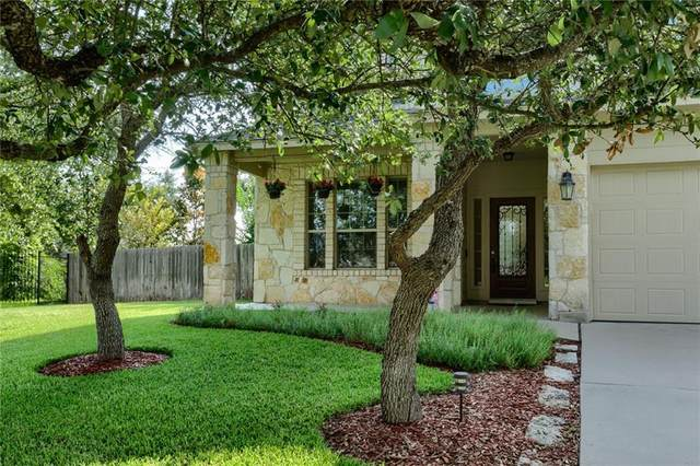 17710 Linkhill Dr, Dripping Springs, TX 78620 (#7566792) :: Papasan Real Estate Team @ Keller Williams Realty