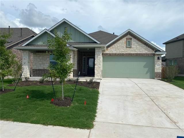 303 Garcitas Cv, Austin, TX 78748 (#7571644) :: Papasan Real Estate Team @ Keller Williams Realty