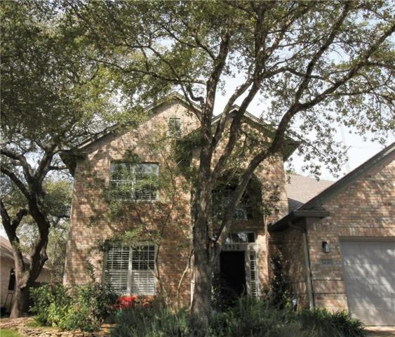 5436 Moon Shadow Dr, Austin, TX 78735 (#7585452) :: Elite Texas Properties