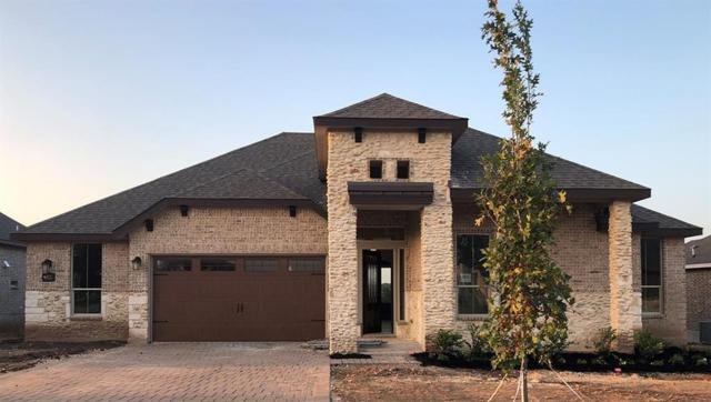 1812 Gibraltar, San Marcos, TX 78666 (#7598355) :: Ana Luxury Homes