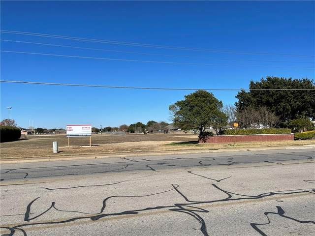 000 Old Austin Highway, Bastrop, TX 78602 (#7601645) :: Realty Executives - Town & Country