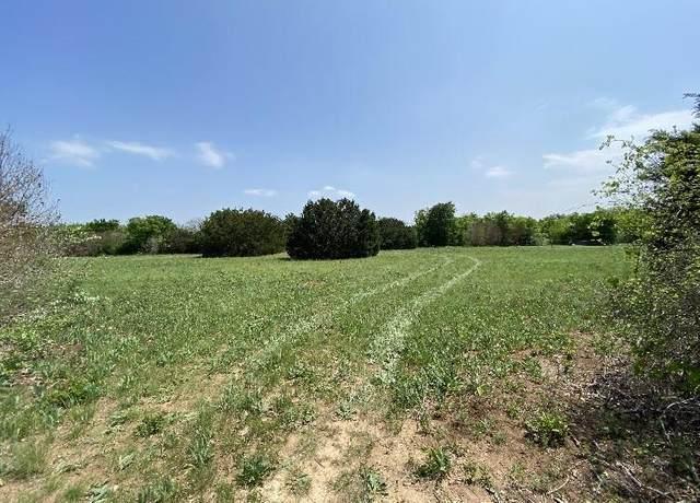 2910 Fm 971 Rd, Georgetown, TX 78626 (#7619596) :: Papasan Real Estate Team @ Keller Williams Realty