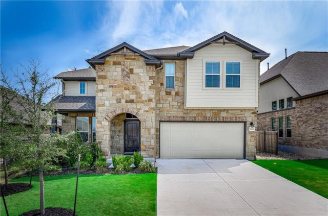 22221 Verbena Pkwy, Spicewood, TX 78669 (#7625268) :: Realty Executives - Town & Country