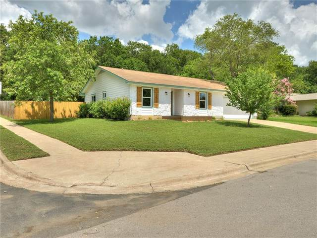 12208 Scribe Dr, Austin, TX 78759 (#7626698) :: The Summers Group