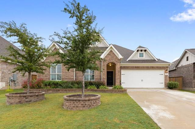 3031 Hidalgo Loop, Round Rock, TX 78665 (#7634938) :: The Perry Henderson Group at Berkshire Hathaway Texas Realty