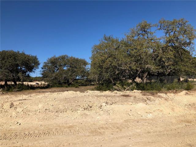 6025 Verandero Ct, Bee Cave, TX 78738 (#7638260) :: Papasan Real Estate Team @ Keller Williams Realty