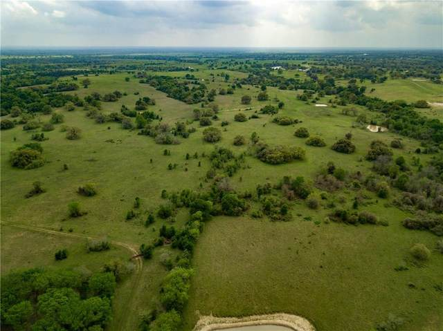 1545 Fm 1697, Ledbetter, TX 78946 (#7640617) :: The Perry Henderson Group at Berkshire Hathaway Texas Realty