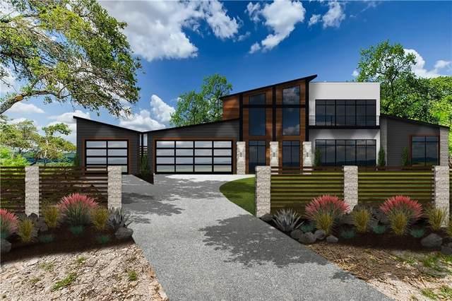 25802 Ranch Rd, Leander, TX 78641 (#7654359) :: Papasan Real Estate Team @ Keller Williams Realty