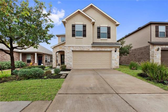 9904 Aly May Dr, Austin, TX 78748 (#7656549) :: Papasan Real Estate Team @ Keller Williams Realty