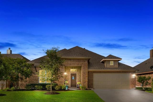 18504 Wind Valley Way, Pflugerville, TX 78660 (#7656869) :: Ben Kinney Real Estate Team