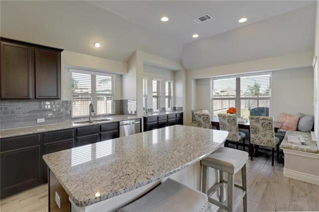 19517 Wearyall Hill Ln, Pflugerville, TX 78660 (#7659047) :: KW United Group