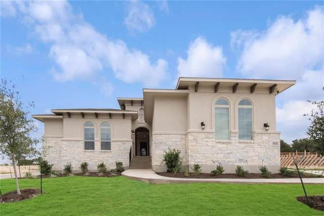 904 Almeria Bend, Leander, TX 78641 (#7669369) :: The Perry Henderson Group at Berkshire Hathaway Texas Realty