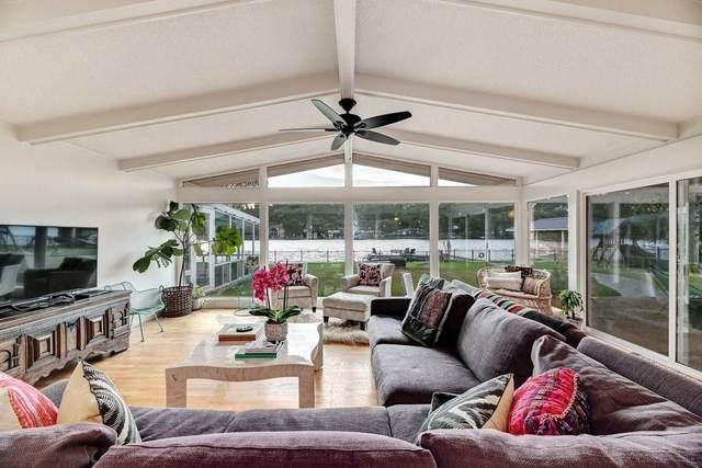 3002 Rivercrest Dr, Austin, TX 78746 (#7681838) :: Zina & Co. Real Estate