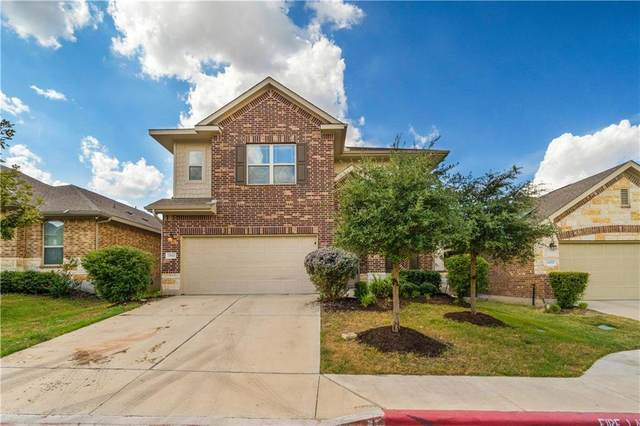 13910 Stripling Ln, Pflugerville, TX 78660 (#7696154) :: The Summers Group