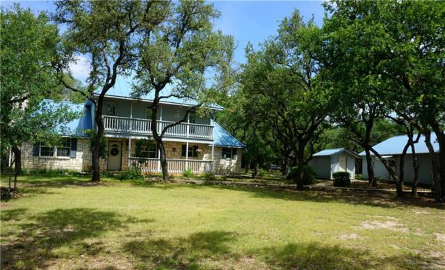 100 River Rapids Rd, Wimberley, TX 78676 (#7696653) :: Watters International