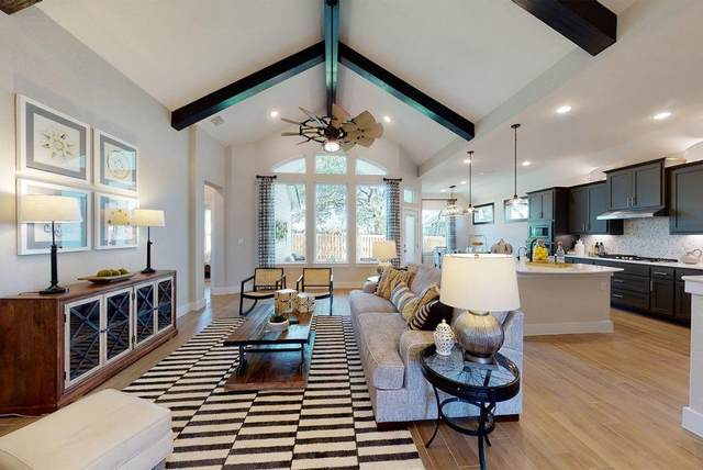 20921 Claire Jean Path, Pflugerville, TX 78660 (#7702698) :: The Perry Henderson Group at Berkshire Hathaway Texas Realty