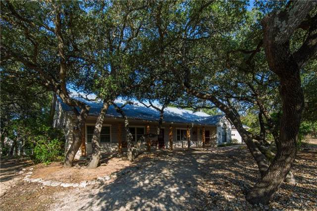 213 Mesa Dr, Wimberley, TX 78676 (#7705802) :: The Perry Henderson Group at Berkshire Hathaway Texas Realty
