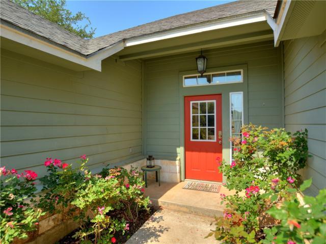 137 Park Ln, San Marcos, TX 78666 (#7712497) :: Forte Properties