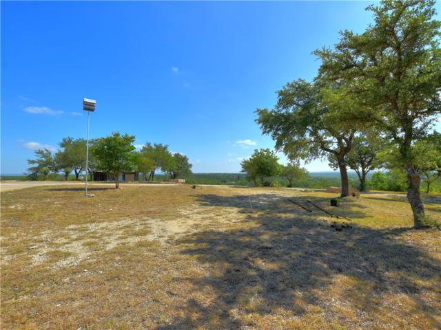 TBD Friday Mtn Ranch Rd 17.74, Johnson City, TX 78636 (#7717143) :: Douglas Residential