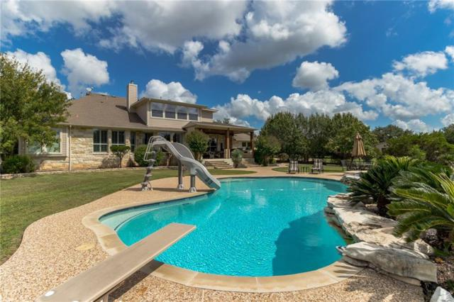 580 Drifting Wind Run, Dripping Springs, TX 78620 (#7718684) :: The Heyl Group at Keller Williams