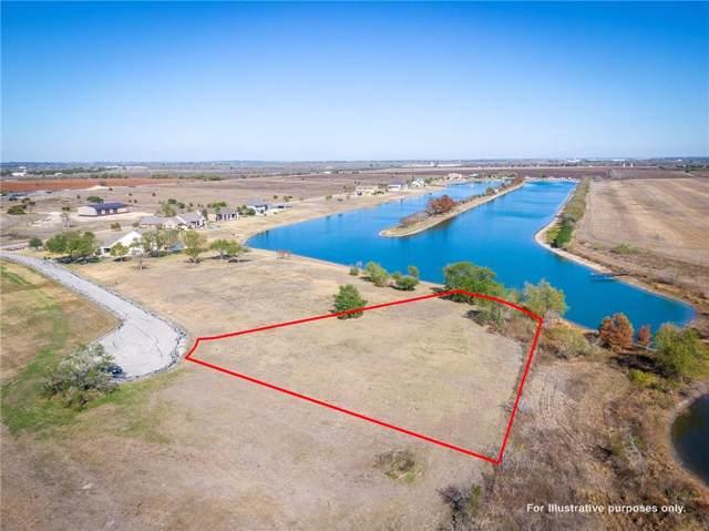 10708 Aqualux Cv, Buda, TX 78610 (#7720379) :: The Perry Henderson Group at Berkshire Hathaway Texas Realty