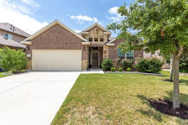 17916 Crimson Apple Way, Pflugerville, TX 78660 (#7721241) :: Lucido Global