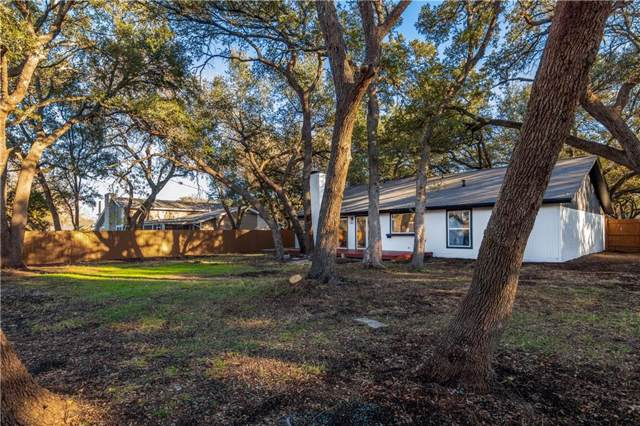 9308 Meadowheath Dr, Austin, TX 78729 (#7725754) :: The Perry Henderson Group at Berkshire Hathaway Texas Realty