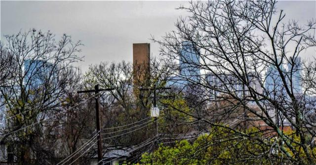 2014 E 9th St #1, Austin, TX 78702 (#7736077) :: Papasan Real Estate Team @ Keller Williams Realty