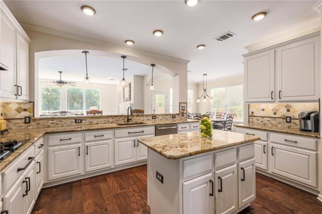 3309 Indigo Waters Dr, Austin, TX 78732 (#7739831) :: The Perry Henderson Group at Berkshire Hathaway Texas Realty