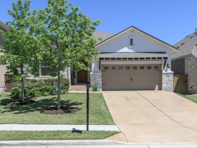15520 Cinca Terra Dr, Austin, TX 78738 (#7754582) :: The Perry Henderson Group at Berkshire Hathaway Texas Realty