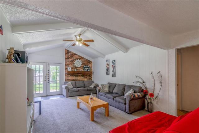 10302 Button Quail Cv, Austin, TX 78758 (#7758579) :: Ben Kinney Real Estate Team
