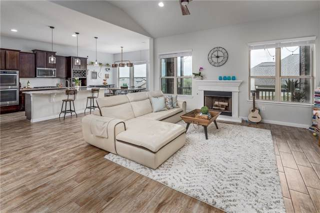 22313 Chipotle Pass, Spicewood, TX 78669 (#7762072) :: The Perry Henderson Group at Berkshire Hathaway Texas Realty