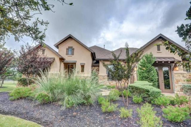 101 W Red Bud Meadow Ct, Georgetown, TX 78633 (#7765804) :: The Perry Henderson Group at Berkshire Hathaway Texas Realty