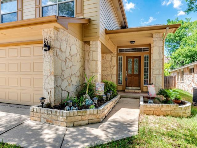 2410 Wilma Rudolph Rd, Austin, TX 78748 (#7770509) :: RE/MAX Capital City