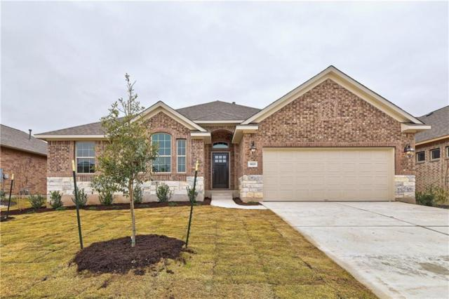 3820 Nightjar View Ter, Pflugerville, TX 78660 (#7770560) :: Zina & Co. Real Estate