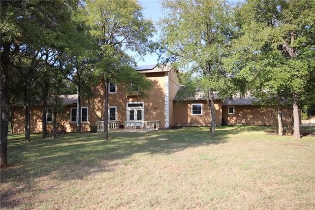 313 Colorado Dr, Cedar Creek, TX 78612 (#7778533) :: Zina & Co. Real Estate