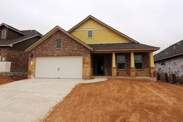 589 Coyote Creek Way, Kyle, TX 78640 (#7787604) :: Douglas Residential
