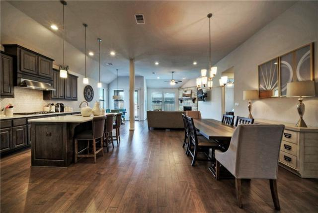 3946 Sansome Ln, Round Rock, TX 78681 (#7791051) :: Zina & Co. Real Estate