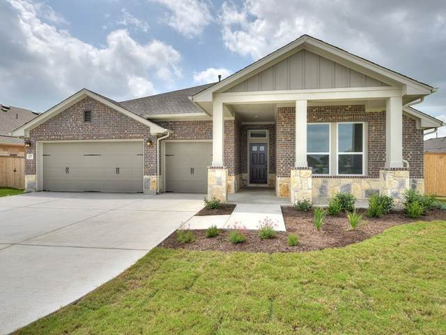 216 Olympic Ct, Kyle, TX 78640 (#7792675) :: The Summers Group