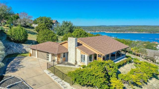 3611 Mount Laurel Rd, Lago Vista, TX 78645 (#7798768) :: The Perry Henderson Group at Berkshire Hathaway Texas Realty