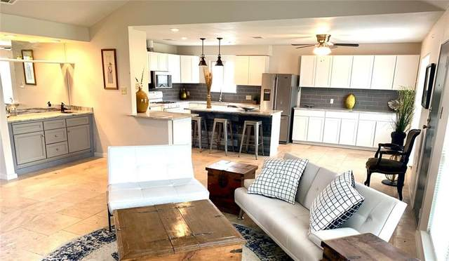 1506 Boffi Cir, Austin, TX 78758 (#7803893) :: Papasan Real Estate Team @ Keller Williams Realty