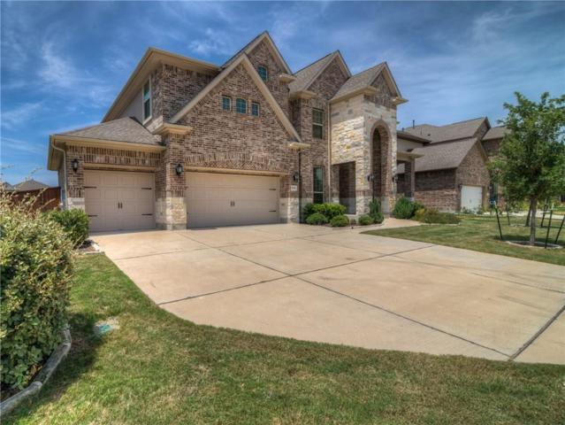 5052 Savio Dr, Round Rock, TX 78665 (#7806933) :: The Perry Henderson Group at Berkshire Hathaway Texas Realty