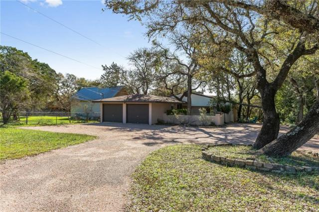 6005 Hudson Bend Rd, Austin, TX 78734 (#7816522) :: The Perry Henderson Group at Berkshire Hathaway Texas Realty