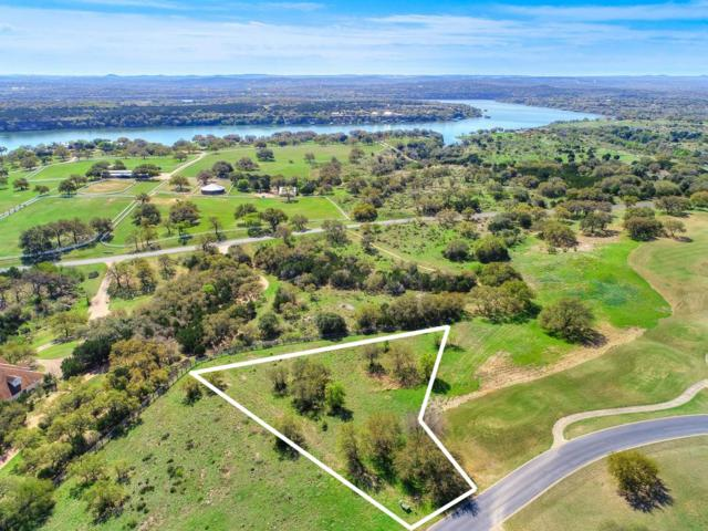 3009 Stableford Cv, Spicewood, TX 78669 (#7816937) :: The Perry Henderson Group at Berkshire Hathaway Texas Realty