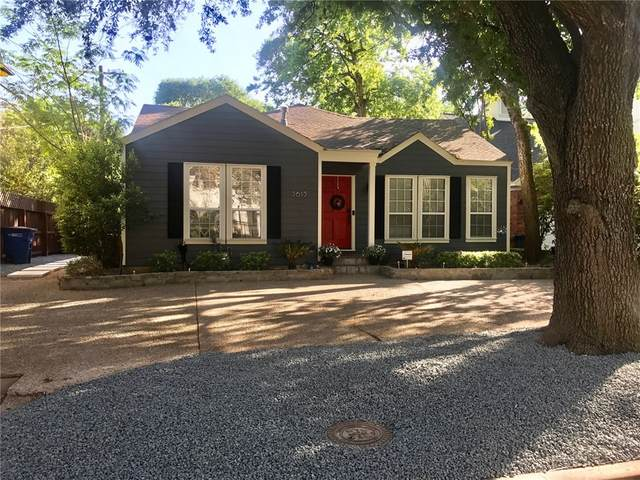 3613 Windsor Rd, Austin, TX 78703 (#7817049) :: The Perry Henderson Group at Berkshire Hathaway Texas Realty