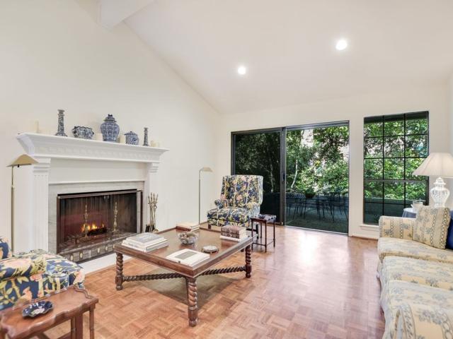 38 Woodstone Sq, Austin, TX 78703 (#7817679) :: Zina & Co. Real Estate